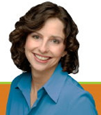 Stacy Karacostas