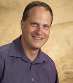 Steve Wilkinghoff