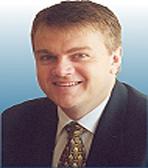 Stuart Ayling
