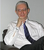 Stuart Schneiderman