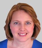Sue Brundege
