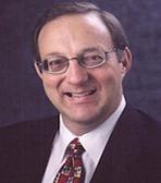 Allan Katz