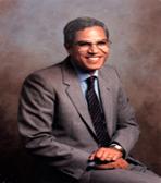 Dr. Fathi El-Nadi (Premium Author)