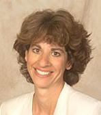 Helene Mazur