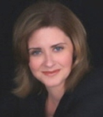 Jill Frank