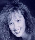 Marcie Hunt