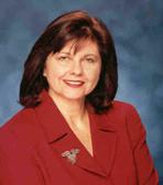 Mary Tomzack